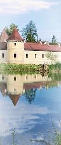 Schloss Waldreichs