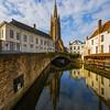 Bruges_26