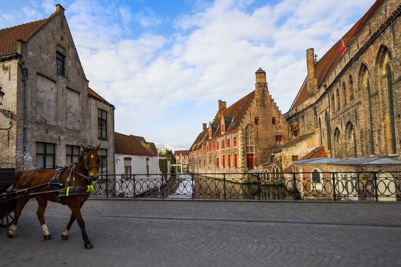 Bruges_25