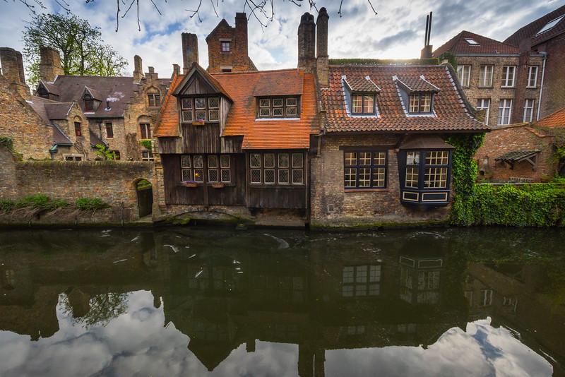 Bruges_20