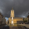 Images from Gent from Belgium