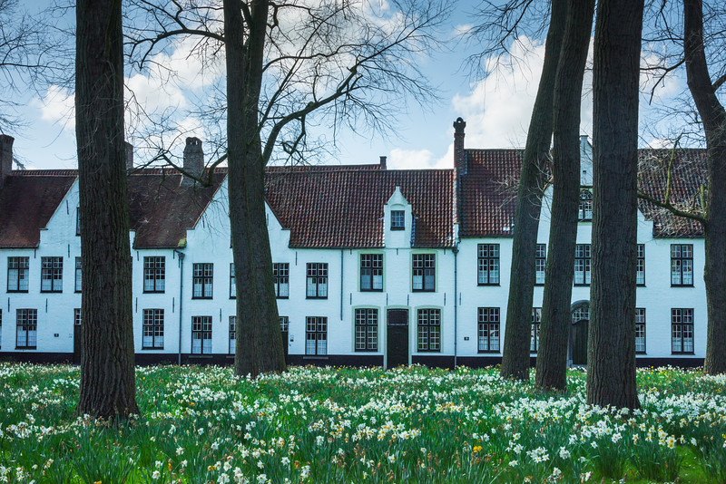 Bruges_33