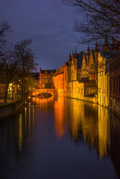 Bruges_8