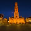 Bruges_42