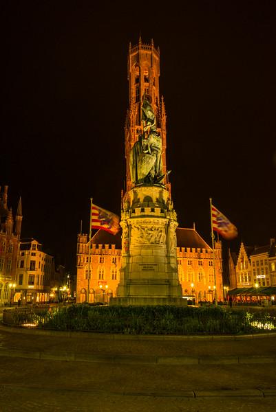 Bruges_17