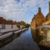 Bruges_24