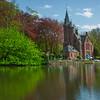 Bruges_37