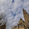 Bruges_19