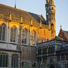Bruges_39