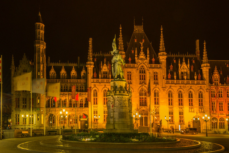 Bruges_16