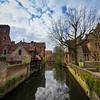 Bruges_18