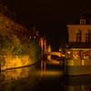 Bruges_13
