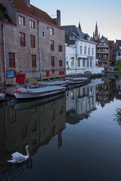 Bruges_41