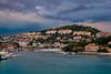 Dubrovnik Marina - Dubrovnik, Croatia
