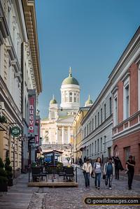 Alfresco Finland