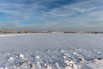 White Welzheim