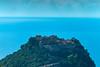 Surreal Landscapes Of Greece - Corfu, Greece