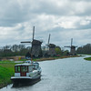 Along The River In Rustenburg