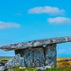 The StoneHedge Of Ireland - The Burrens, Ireland