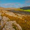 The Vast Emptiness of The Burrens - Ireland