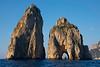 Capri_9 Bay Of Naples, Capri Island, Italy