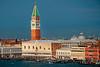 Aerial Venice_5 - Venice, Italy