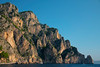 Capri_6 Bay Of Naples, Capri Island, Italy