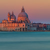 From Across The Bays Of Venice - Venice, Italy