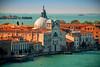 Aerial Venice_10 - Venice, Italy