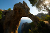 Capri_48 Bay Of Naples, Capri Island, Italy