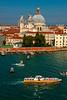 Aerial Venice_12 - Venice, Italy