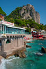 Capri_39 Bay Of Naples, Capri Island, Italy