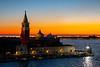 Aerial Venice_42 - Venice, Italy