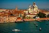 Aerial Venice_13 - Venice, Italy