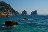 Capri_35 Bay Of Naples, Capri Island, Italy