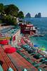 Capri_34 Bay Of Naples, Capri Island, Italy