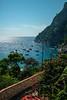 Capri_40 Bay Of Naples, Capri Island, Italy