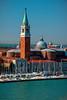 Aerial Venice_6 - Venice, Italy