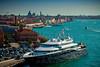 Aerial Venice_22 - Venice, Italy