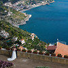 Wedding - Ravello, Amalfi Coast, Campania, Italy