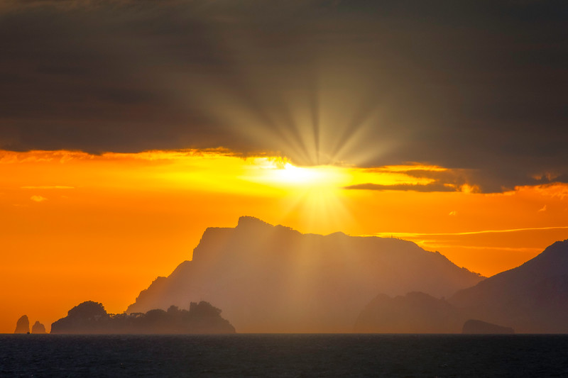 Amalfi Coastline_35