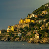Amalfi Coast By Land_8