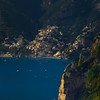 Amalfi Coast By Land_26 - Amalfi Coast, Campania, Bay Of Naples, Italy