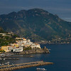 Amalfi Coast By Land_18