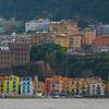 Amalfi Coastline_29