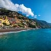 Positano_Amalfi Coast_59 - Positano, Amalfi Coast, Campania, Bay Of Naples, Italy -  Positano, Amalfi Coast, Bay Of Naples, Italy