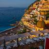Positano_Amalfi Coast_60 - Positano, Amalfi Coast, Campania, Bay Of Naples, Italy -  Positano, Amalfi Coast, Bay Of Naples, Italy