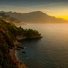 Amalfi Coast By Land_5 - Amalfi Coast, Campania, Bay Of Naples, Italy