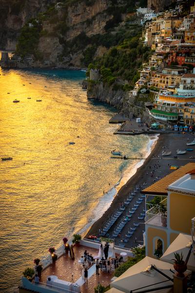 Positano_Amalfi Coast_35 - Positano, Amalfi Coast, Campania, Bay Of Naples, Italy -  Positano, Amalfi Coast, Bay Of Naples, Italy