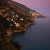 Positano_Amalfi Coast_25 -  Positano, Amalfi Coast, Bay Of Naples, Italy